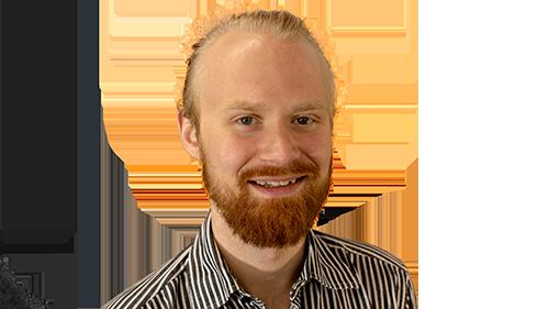 Esben Lykke Olsen